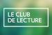 Le club de lecture