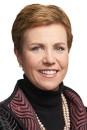 Dre Susan D. Moffatt-Bruce