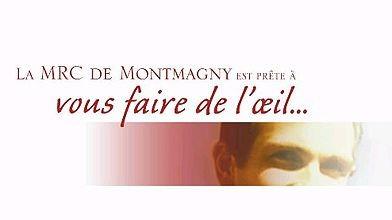 La MRC de Montmagny a concocté une Trousse...