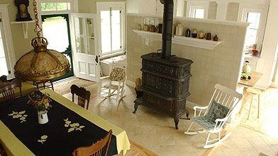 table rabattable cuisine paris meuble salle de bain double vasque castorama. Black Bedroom Furniture Sets. Home Design Ideas
