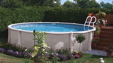 Fermeture de la piscine mode d 39 emploi gilles angers for Toile solaire piscine prix