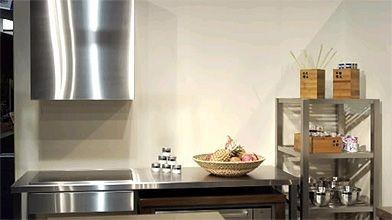 Spécialisée dans la réalisation sur mesure de cuisines,...