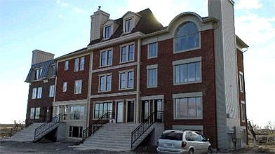 Habitations Signature veut recréer, avec son projet Le...