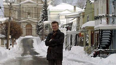 C'est l'hiver que Terrebonne est sous son meilleur...