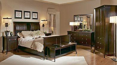 les meubles qu b cois de moins en moins traditionnels