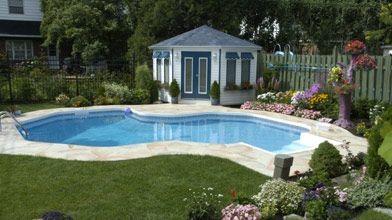 Chauffer l 39 eau de sa piscine au bois gilles angers for Chauffe eau piscine au bois