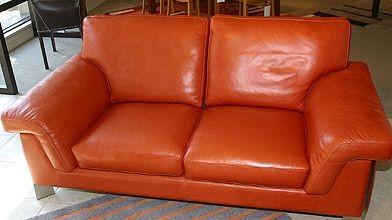 le cuir pour le raffinement et l 39 entretien mich le laferri re d coration. Black Bedroom Furniture Sets. Home Design Ideas