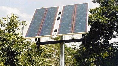 Envie d'une maison solaire? Comment faire les bons...
