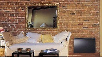 des briques pour d corer s bastien templier am nagement. Black Bedroom Furniture Sets. Home Design Ideas