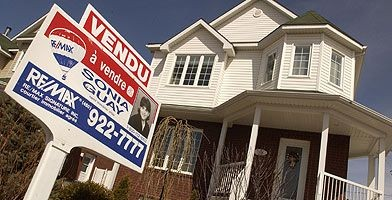 L'acheteur oenouveauoe d'une maison sait où il va. En naviguant dans Internet,...