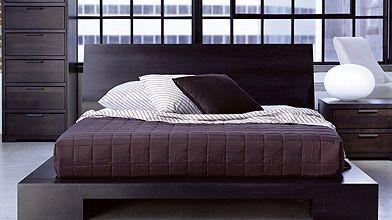 Les meubles de l'entreprise beauceronne Baronet sont dépouillés...