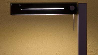 Ce luminaire à lampe fluocompacte de Globe Électrique...