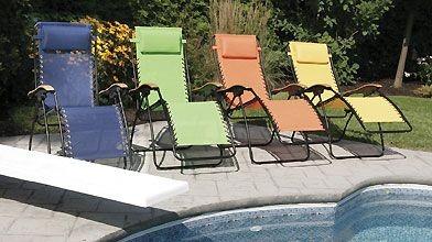 Cet été, la couleur égaiera le jardin. Certaines...