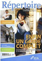 L'Association provinciale des constructeurs d'habitations du Québec lance son...
