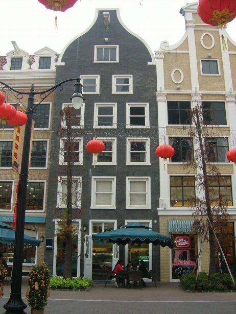 Macao le nouvel empire du jeu cyberpresse - Office du tourisme d amsterdam ...