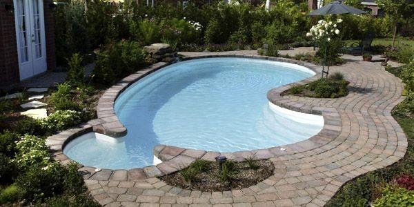 vite ouvrez la piscine gilles angers piscines et spas. Black Bedroom Furniture Sets. Home Design Ideas