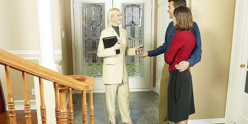 Floués par un agent immobilier, 24 acheteurs de logements en copropriété...