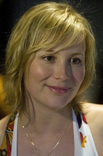 Isabelle Blais | 27 juillet 2012