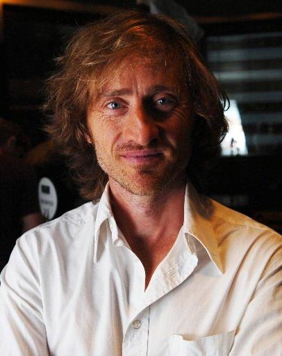 Emmanuel Bilodeau | 27 juillet 2012