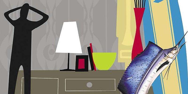 Quinze designers et spécialistes... (Illustration: Julien Chung, La Presse)