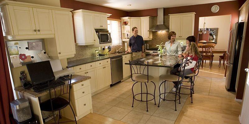 un lot au coeur de la cuisine danielle bonneau le coin du bricoleur. Black Bedroom Furniture Sets. Home Design Ideas