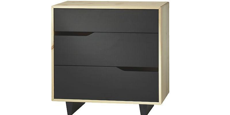 La dernière création de Francis Cayouette pour IKEA:...