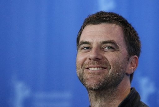 Paul Thomas Anderson... (AFP)