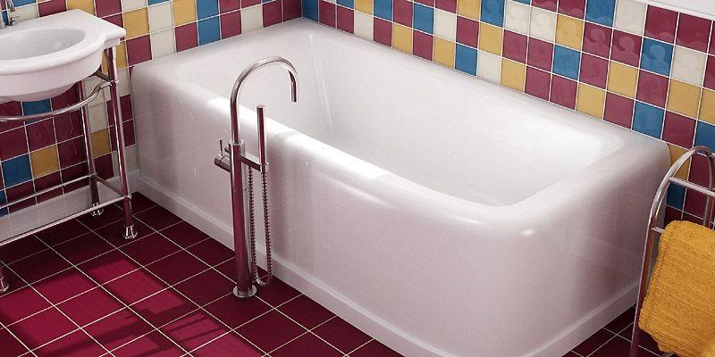 Ce bain reluit dans ce décor tout en... (Photo fournie par Bains Océania)