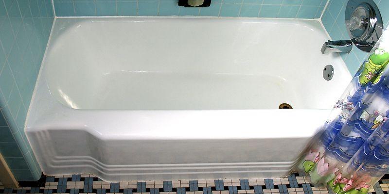 changer la baignoire ou la restaurer yves perrier collaboration sp ciale le coin du bricoleur. Black Bedroom Furniture Sets. Home Design Ideas