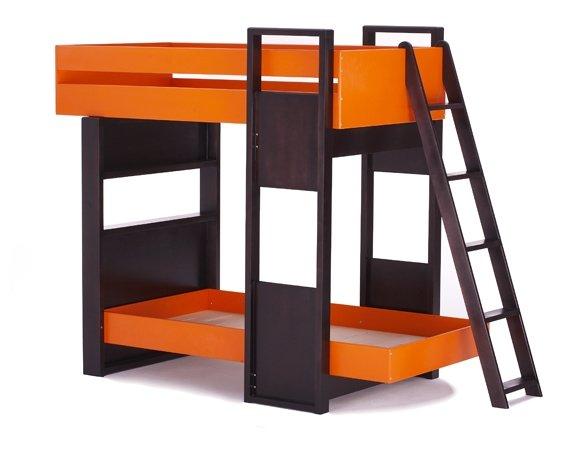 mobilier contemporain pour b b cyberpresse. Black Bedroom Furniture Sets. Home Design Ideas