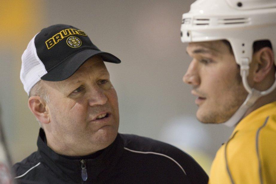 L'entraîneur-chef Claude Julien sait très bien qu'il faudra... (Archives La Presse)