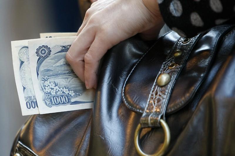 Dans le climat économique actuel, il devient indécent... (Photo: Reuters)