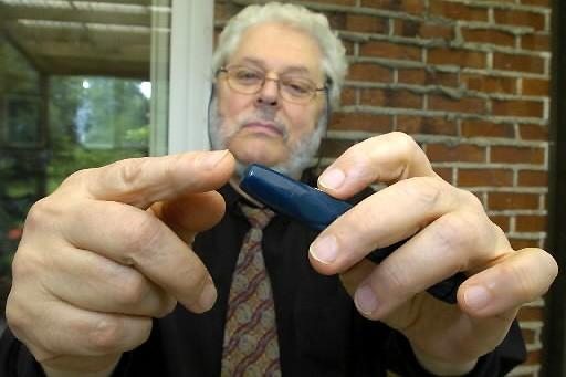 On connaît les dégâts causés par le diabète sur le... (Photo: archives La Presse)