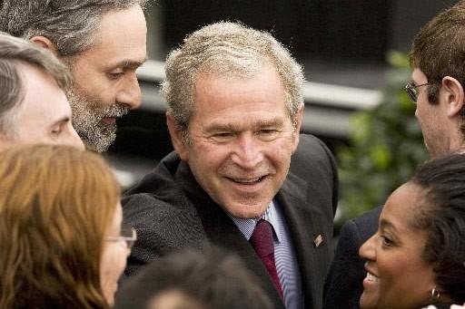 Le parti Républicain devra compter sans l'aide des musulmans... (Photo: AFP)
