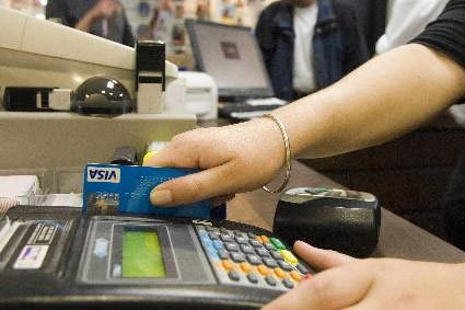Si vous croyez qu'acheter local est important et que... (Photo: Bloomberg News)