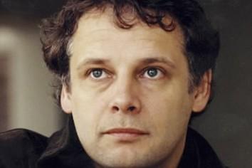 Le violoncelliste néerlandais Pieter Wispelwey.... (Photo: Archives La Presse)