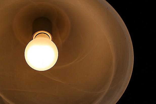 Une augmentation de l'éclairage artificiel diminue les symptômes de patients...