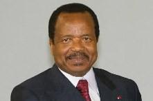 Les Camerounais ne «sont pas intéressés (par l'élection)... (Photo: AFP)