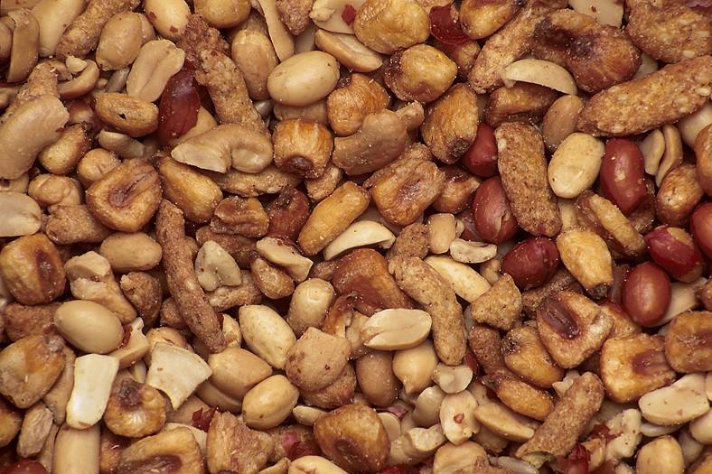 L'Agence canadienne d'inspection des aliments a ajouté 17 produits à base...