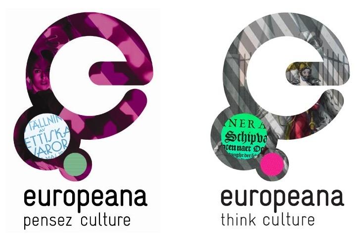 La bibliothèque en ligne Europeana, réaction de l'UE au projet de numérisation...