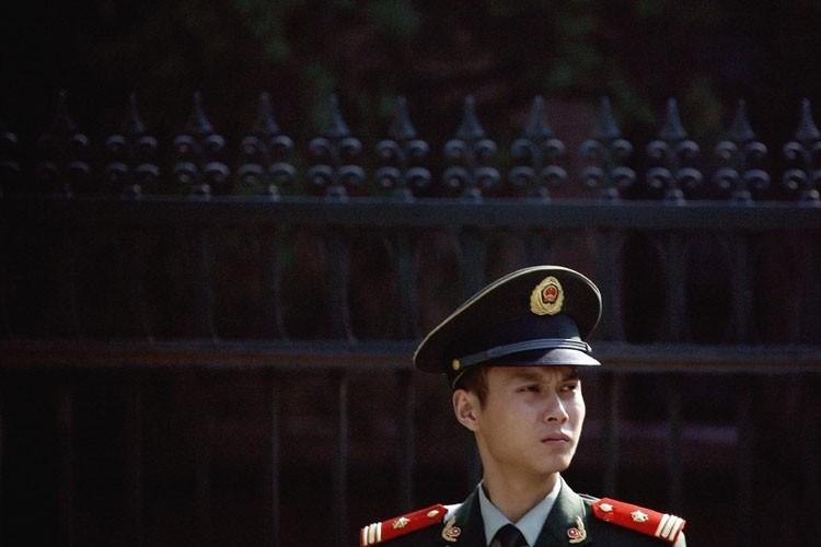 L'usage de la torture est largement répandu en Chine, a... (Photo: Reuters)