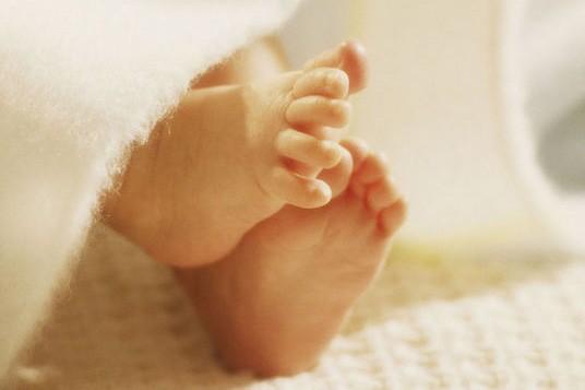 Un nourrisson enlevé mardi après-midi dans une maternité d'Orthez, dans le...
