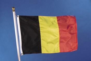 Les autorités belges ont décidé de maintenir à un niveau «moyen» le dispositif...