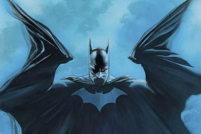 Batman mourra dans l'écrasement d'un hélicoptère dans le dernier chapitre de...