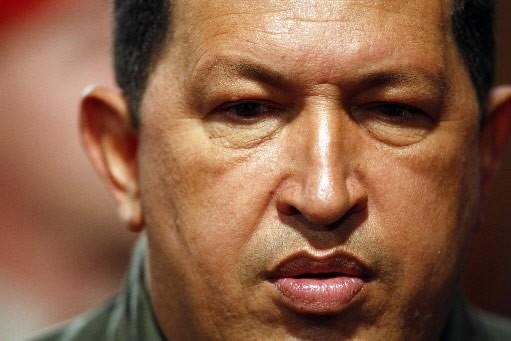 Dix années après avoir remporté les élections présidentielles,... (Poto: Reuters)