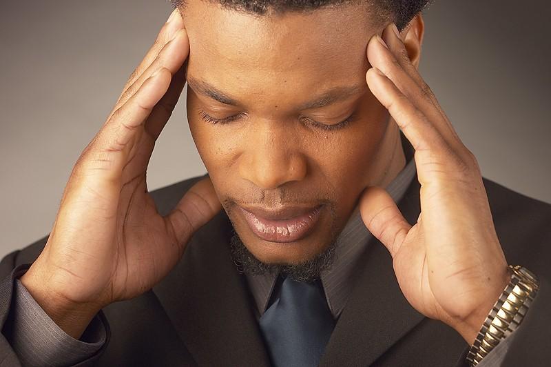 Sachant que nos efforts pour comprendre ce qu'une personne nous dit se...