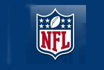 Les Bills de Buffalo disputeront demain le premier d'une série de cinq matchs...