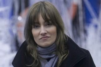 Maryse Letarte... (Photo: Rémi Lemée, La Presse)