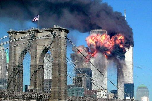 Retour sur les attentats du 11 septembre 2001 | La Presse