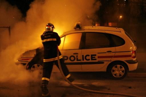 L'histoire montre qu'une grande crise peut mener à... (Photo: Reuters)